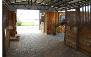 WLAC-Barn