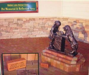 WLAC-Memorial-Area