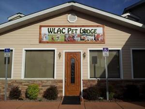 WLAC-Pet-Lodge